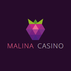 MalinaCasino App