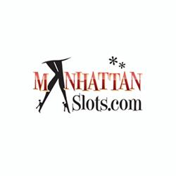 Manhattan Slots App