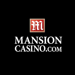 Mansion Casino App