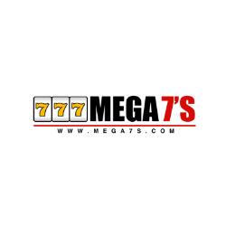 Mega7s Casino App