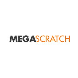Megascratch App
