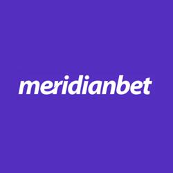 meridianbet App