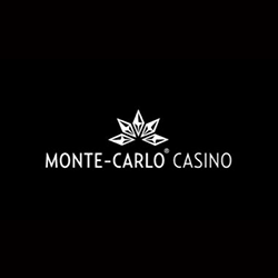 Monte-Carlo Casino App