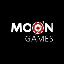 MoonGames Casino App
