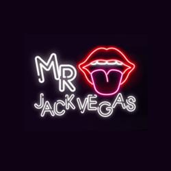 MrJackVegas App