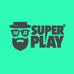 MrSuperPlay App