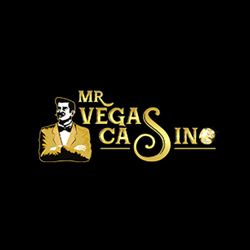 Mr Vegas Casino App