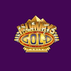 Mummys Gold App