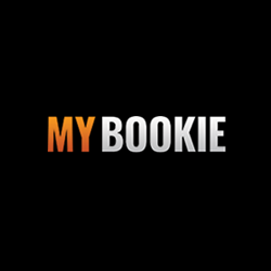 MyBookie Casino App