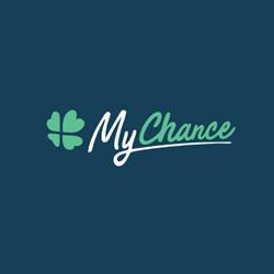 MyChance Casino App