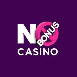 No Bonus Casino App