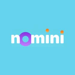 Nomini Casino App