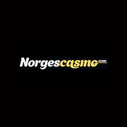 NorgesCasino App