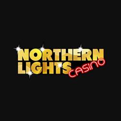 Northern Lights Casino App