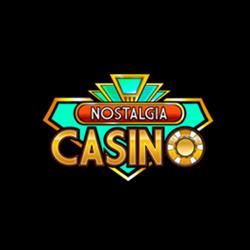 Nostalgia Casino App