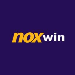 NoxWin Casino App