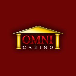 Omni Casino App