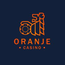 Oranje Casino App