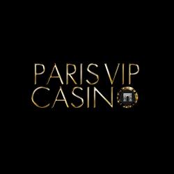 ParisVipCasino App
