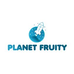 Planet Fruity App