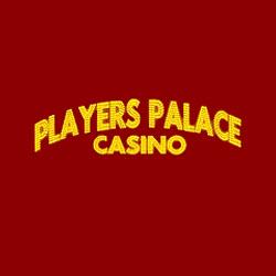 Players Palace Casino App