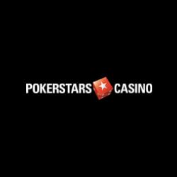 PokerStarsCasino mobil