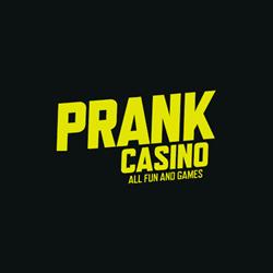 Prank Casino App