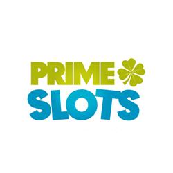 Prime Slots Casino App
