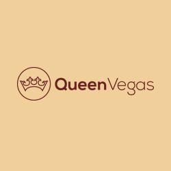 QueenVegas App