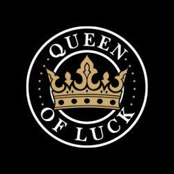 Queen of Luck Casino App