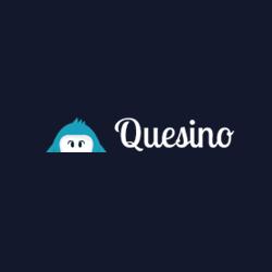 Quesino App