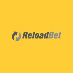 ReloadBet App
