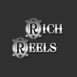 Rich Reels Casino App