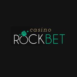 Rockbet Casino App