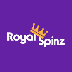 RoyalSpinz App