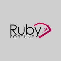 Ruby Fortune Casino App