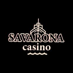 Savarona Casino App
