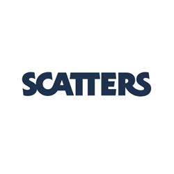 Scatters Casino App