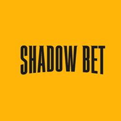 Shadow Bet App