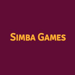 Simba Games App
