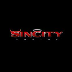 SinCity Casino App