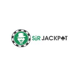 Sir Jackpot Casino App