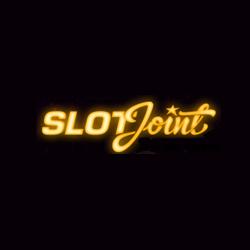 SlotJoint Casino App