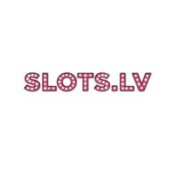 Slots.lv Casino App