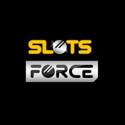 Slots Force App