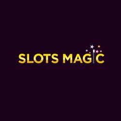SlotsMagic Casino App