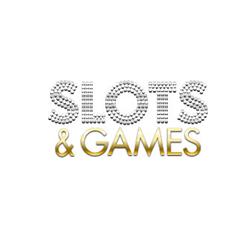 Slots & Games