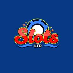 Slots Ltd App