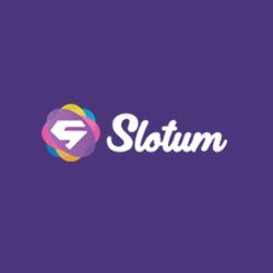 Slotum App