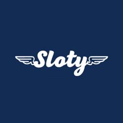 Sloty App